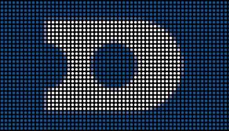 16mm-pixel-resolution-graphic