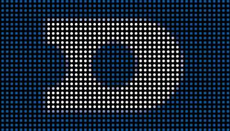 26mm-pixel-resolution-graphic