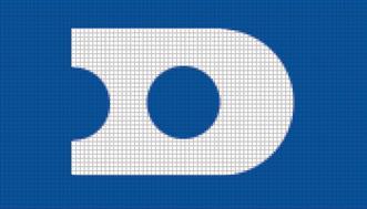 4mm-pixel-resolution-graphic