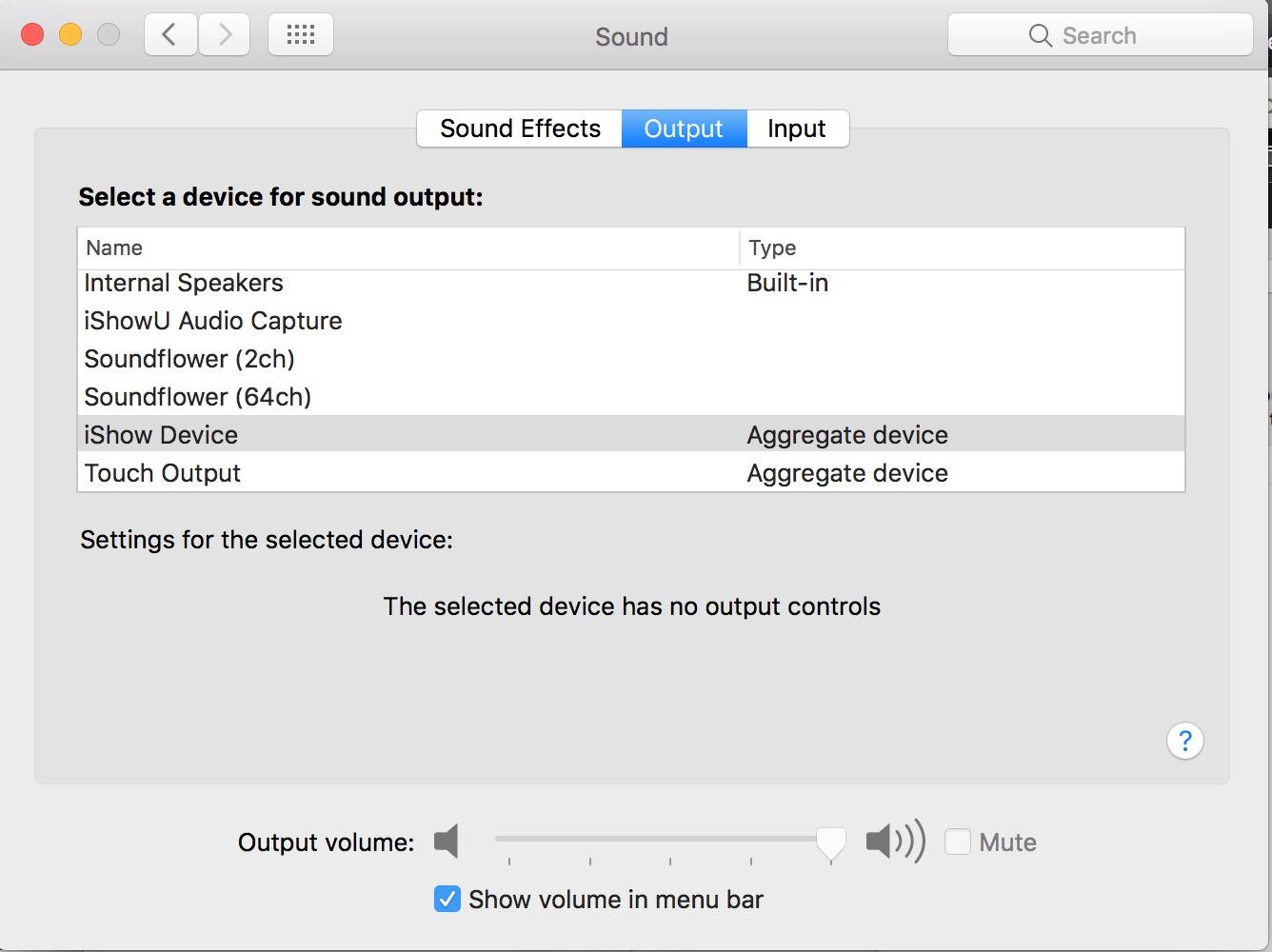 Obs Desktop Audio Picking Up Mic