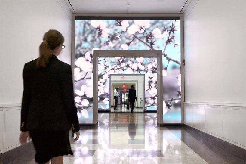 esi-design-reactive-media-installation-washington-dc-terrell-place-designboom-04