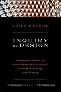 Inquiry by Design