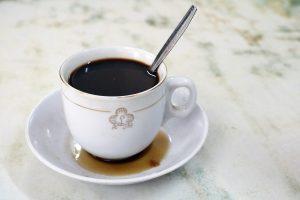 Heap Seng Leong Coffee