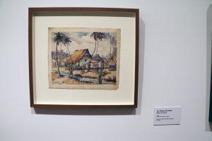 Balek Kampong, 1946