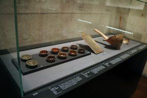kueh-moulding-tools