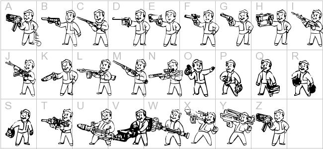 pip-boy-weapons-dingbats-upper