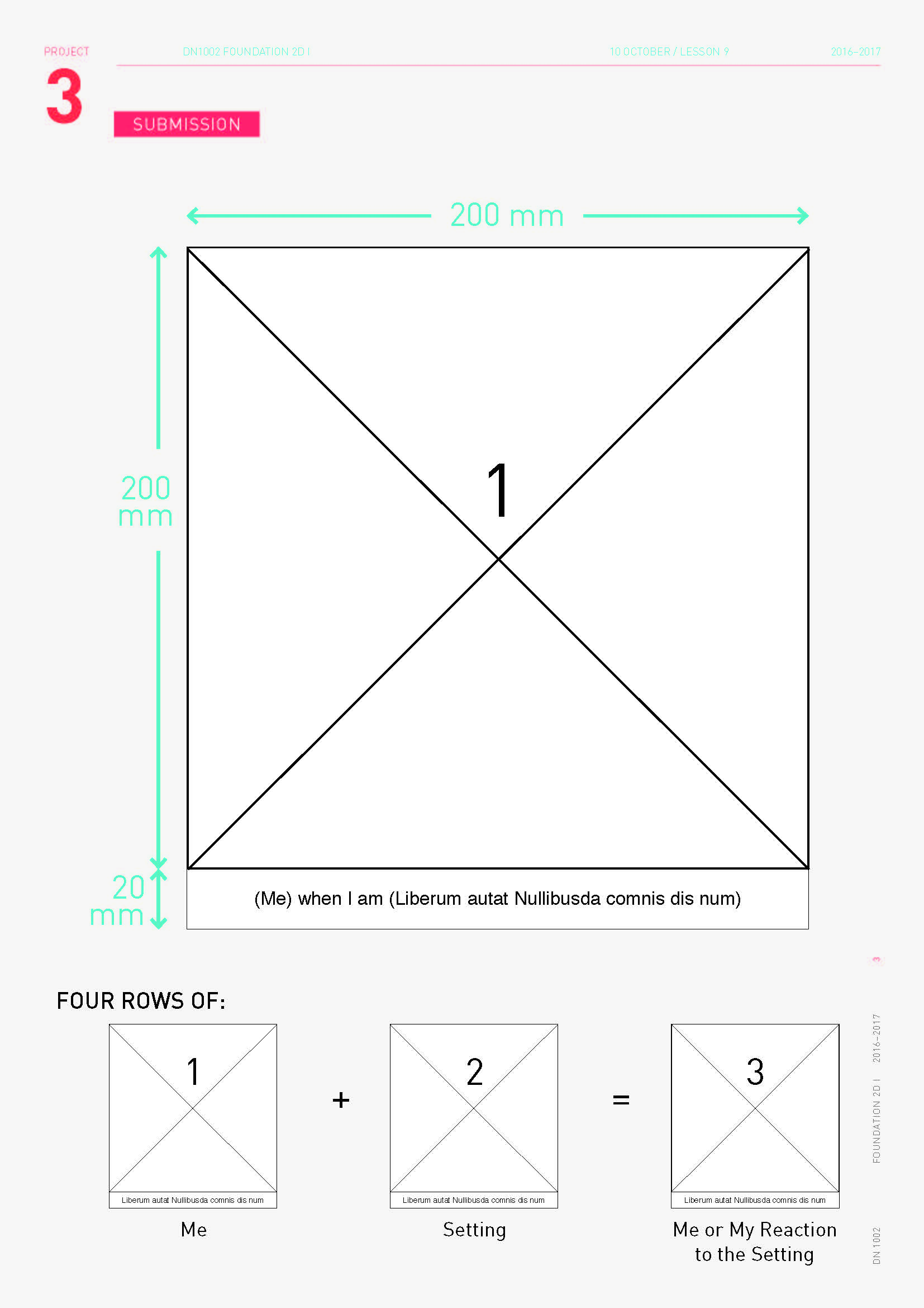 project_3_-ego-2016_revised_page_2
