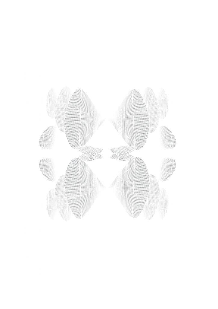 Patterns-05