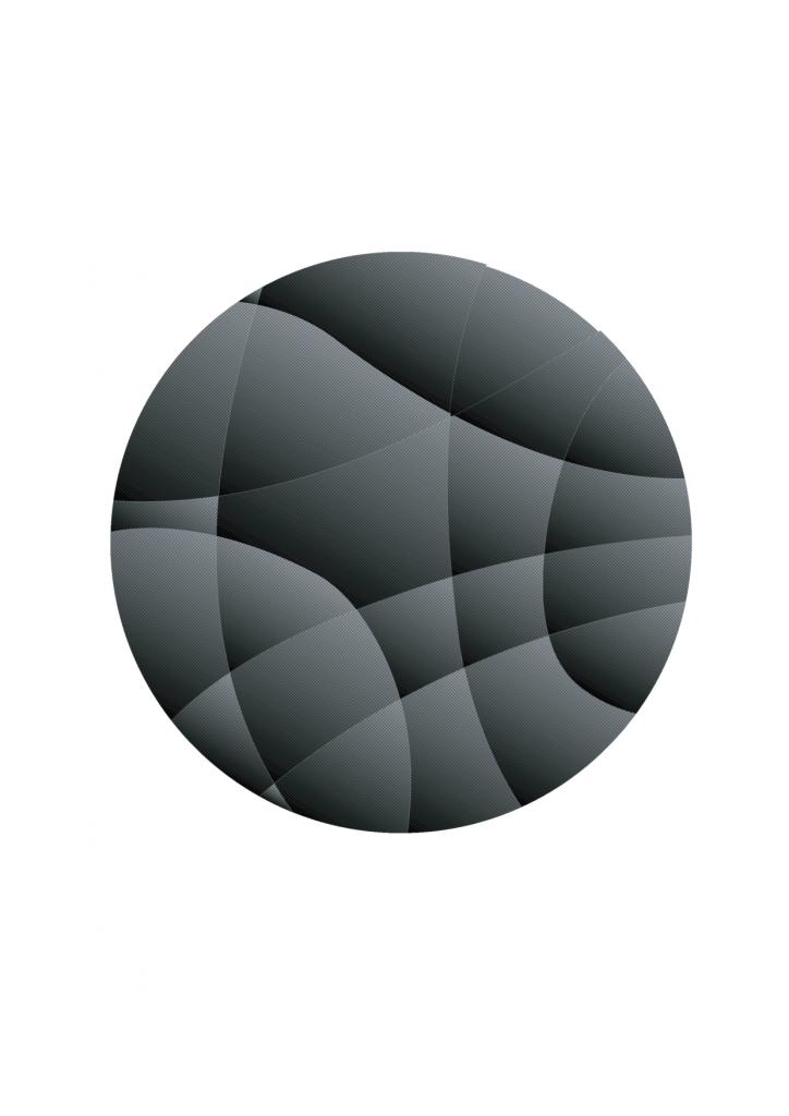 Patterns-06