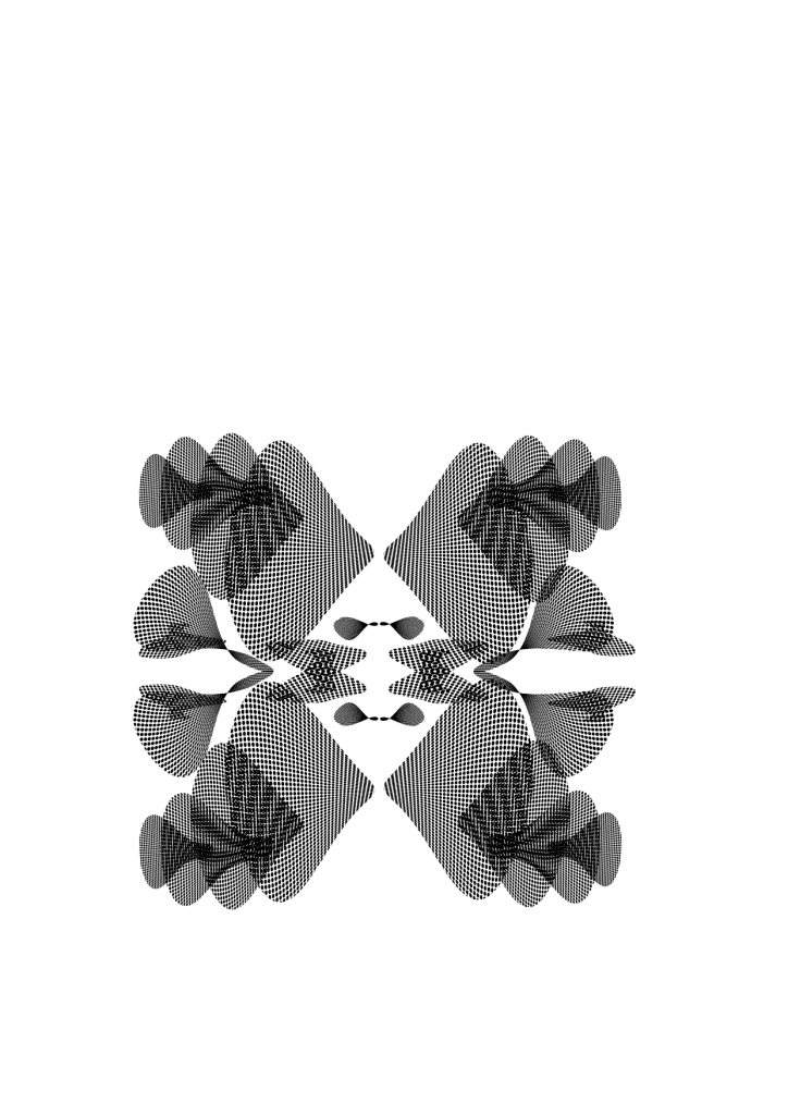 patt-02