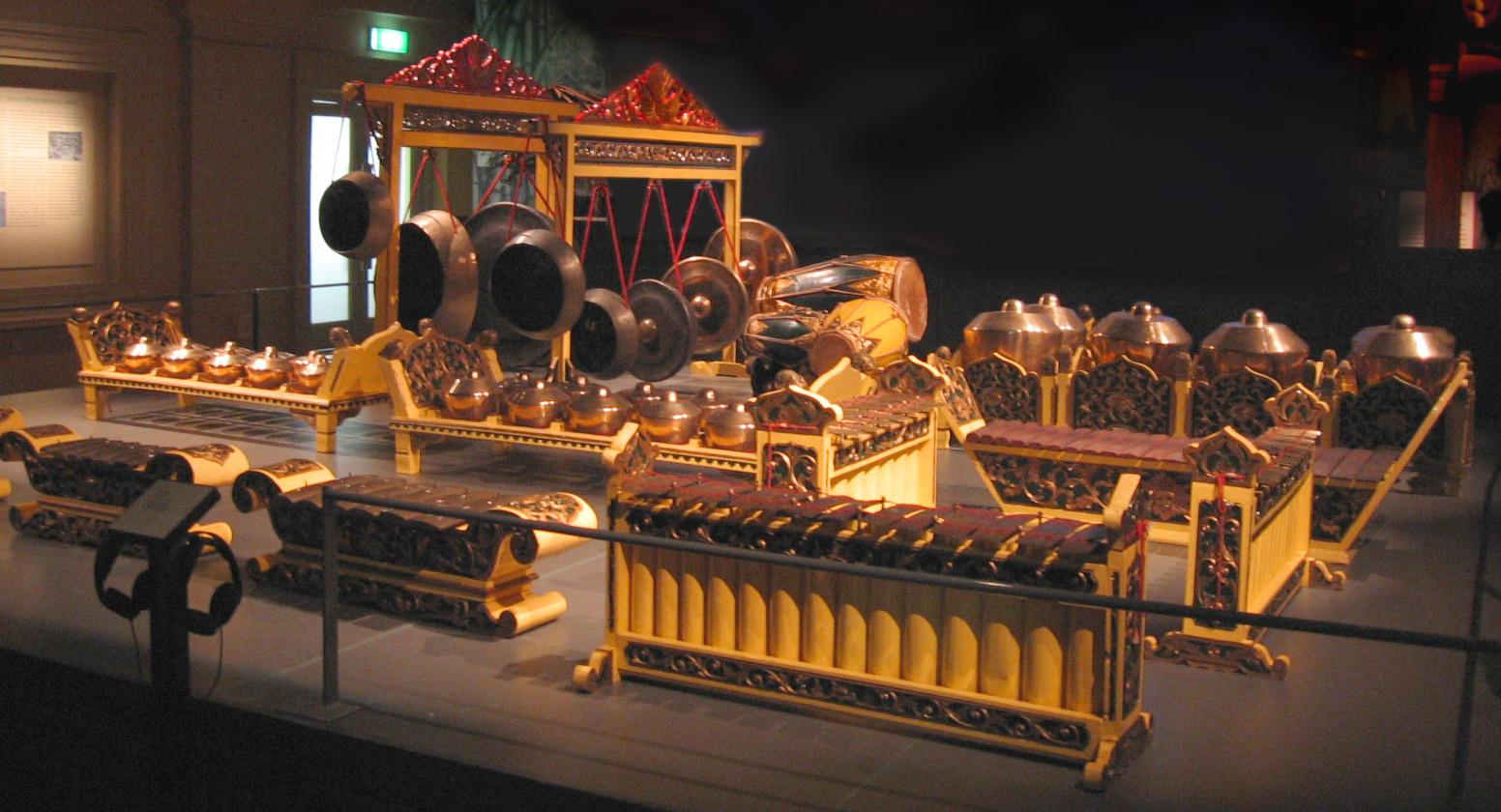 Asian_Civilisations_Museum,_Empress_Place_19,_Aug_06