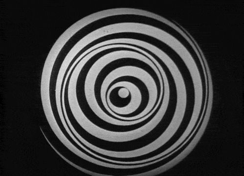 1920's french avant garde film movement A 20th-century avant-garde movement in the arts organized in france in the early 1920's,  have become part of the heritage of french painting, theater, film.