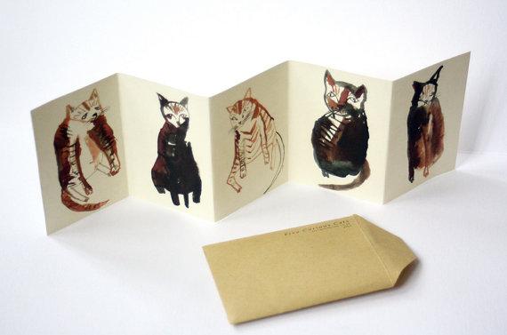 5-cats-zine