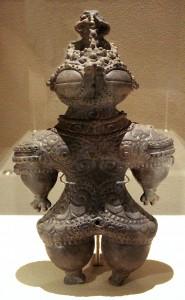 800px-Dogu_Miyagi_1000_BCE_400_BCE