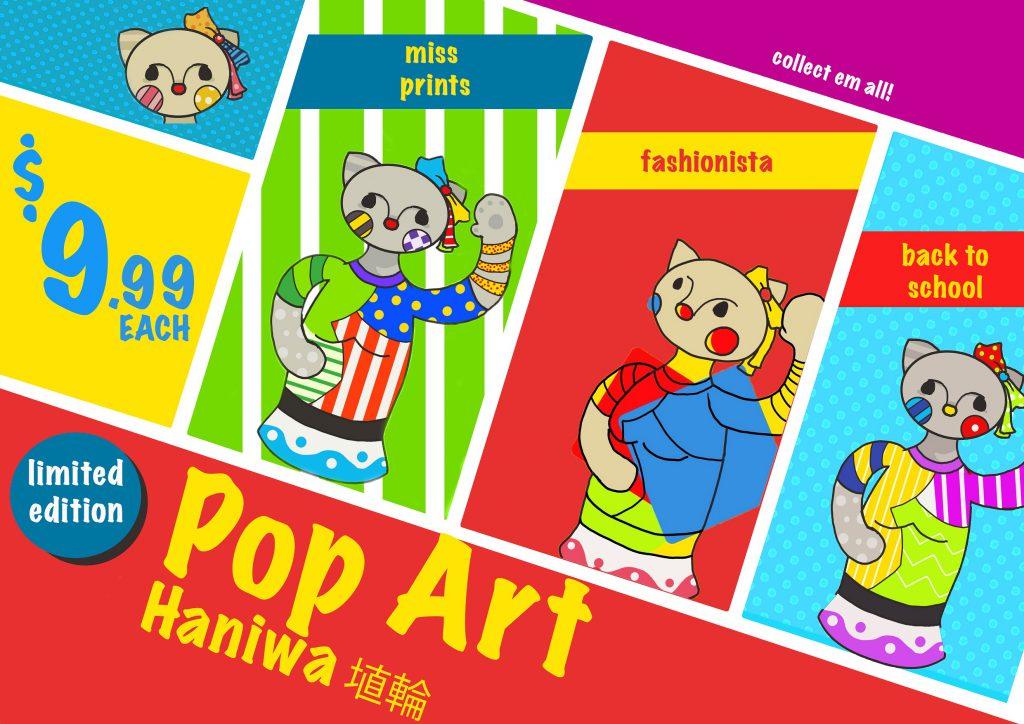 pop2 - Copy