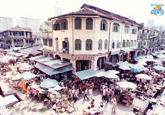 street-hawkers-at-sago-street-1970s