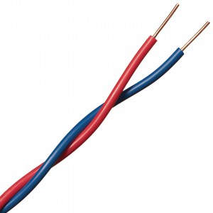 Hunter-Decoder-Cable