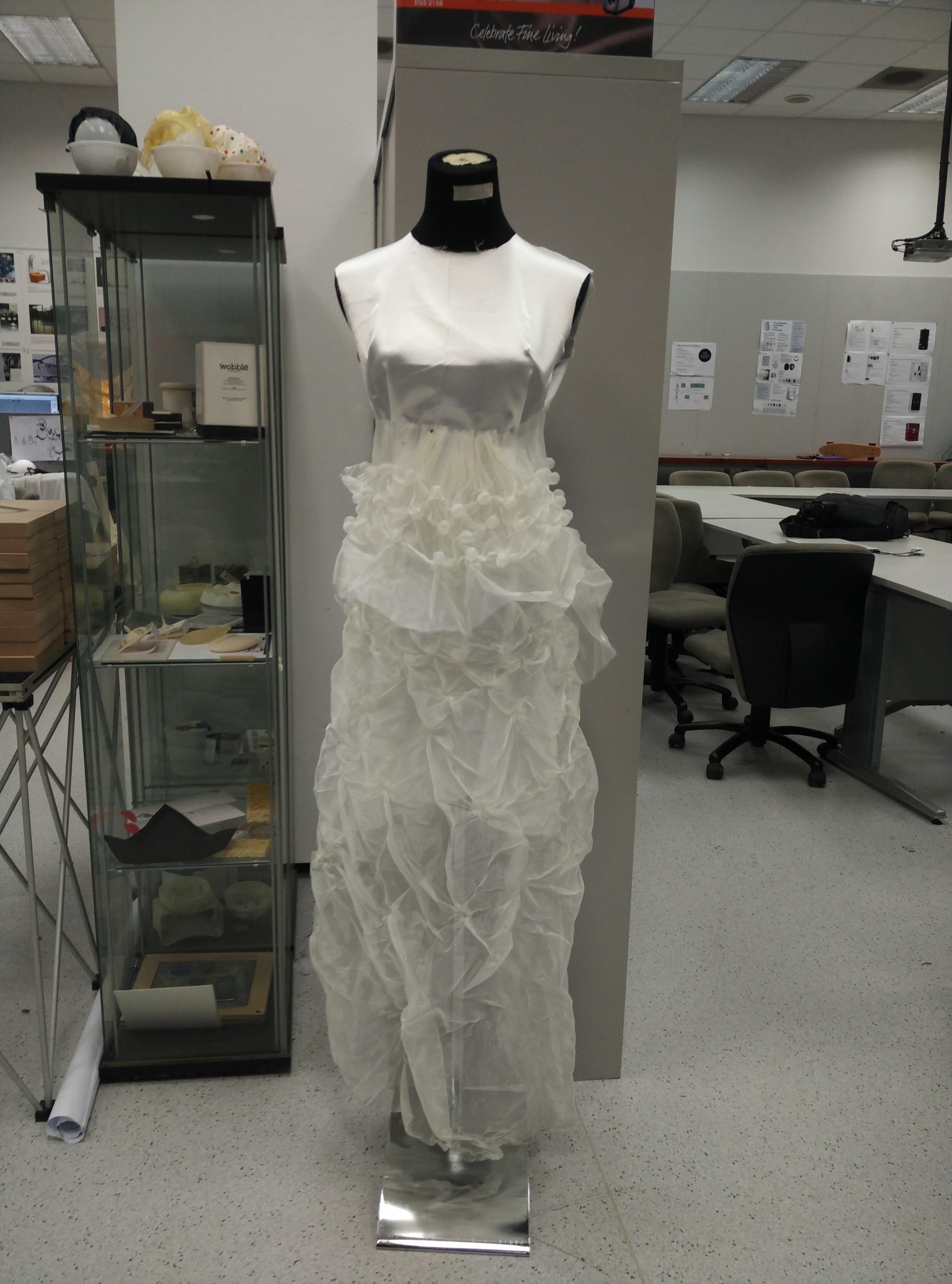 Dress idea 2