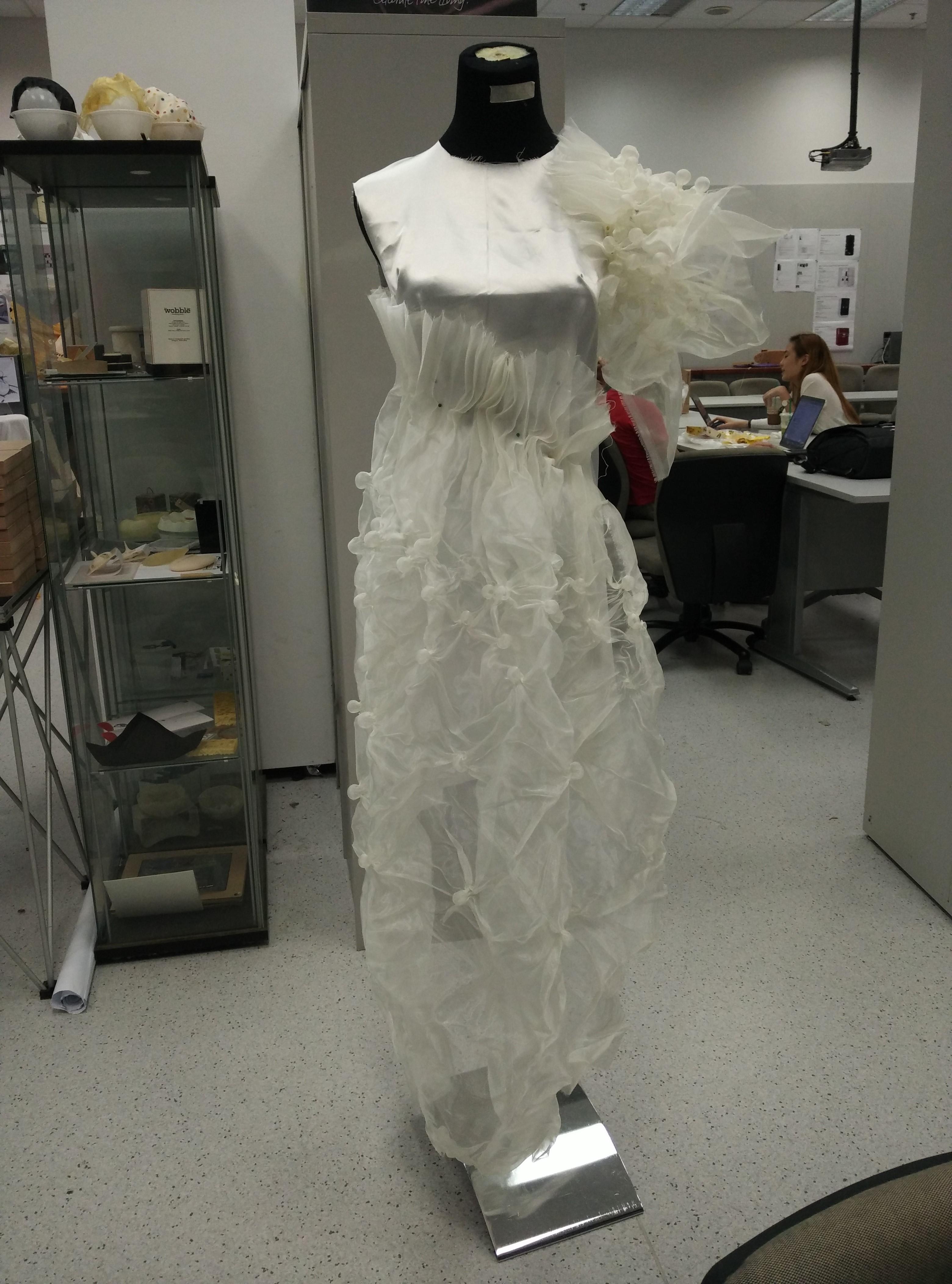 Dress idea 4