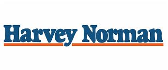 Field Trip to Harvey Norman