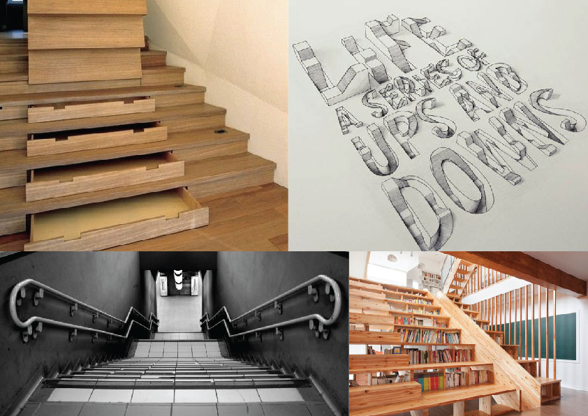 Stairs Research-01