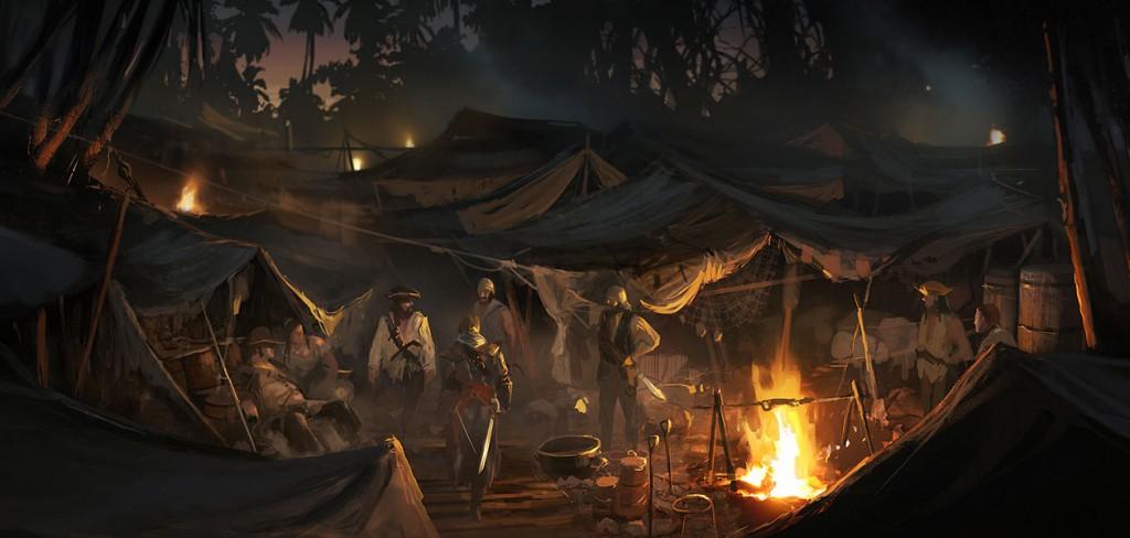 ac4-campfire
