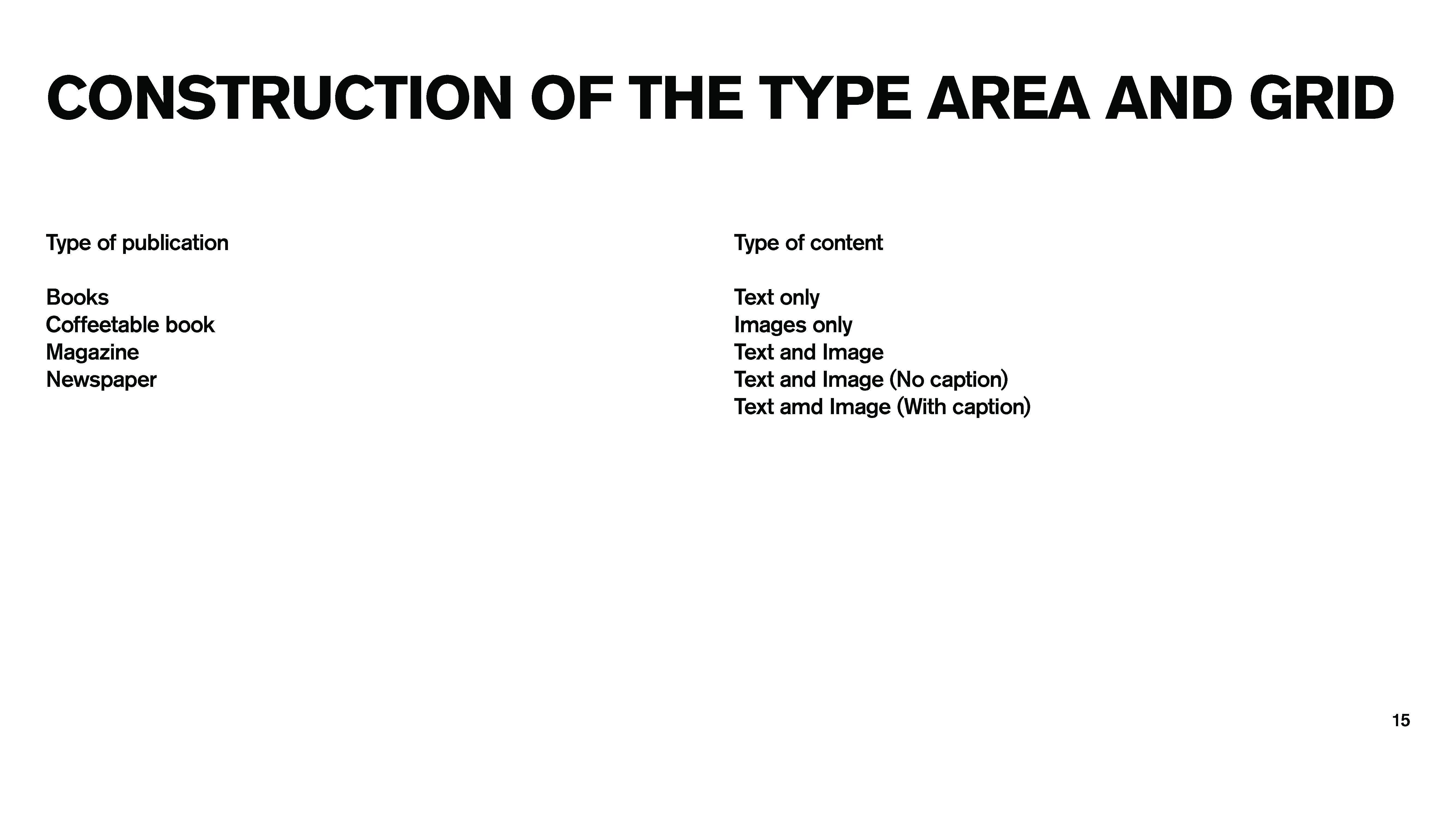 Foundation 2D Presentation