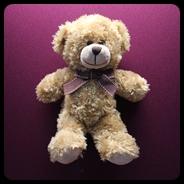 Wellesley Bear