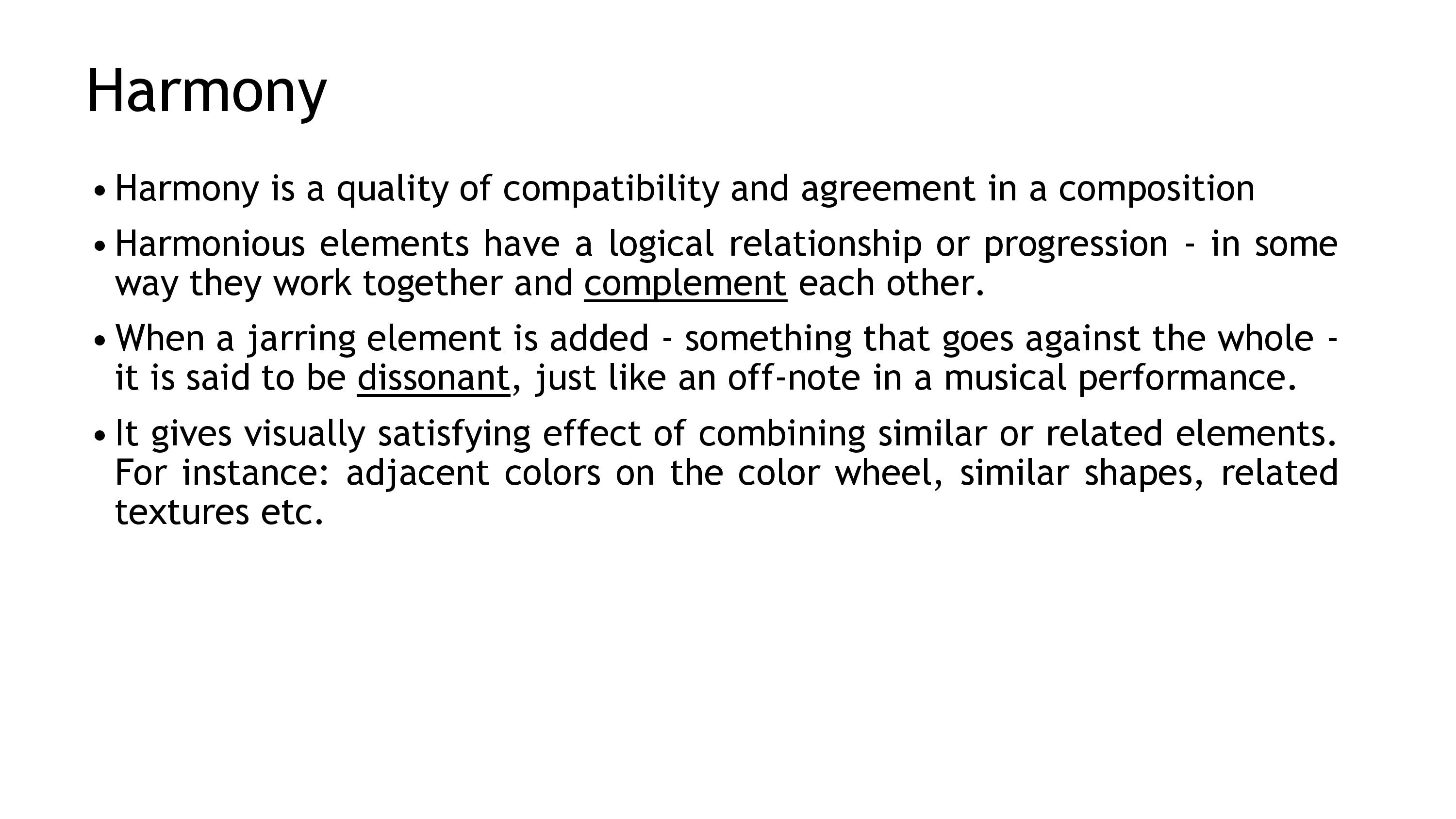 harmony-pattern-size-scale-proportion-page-003