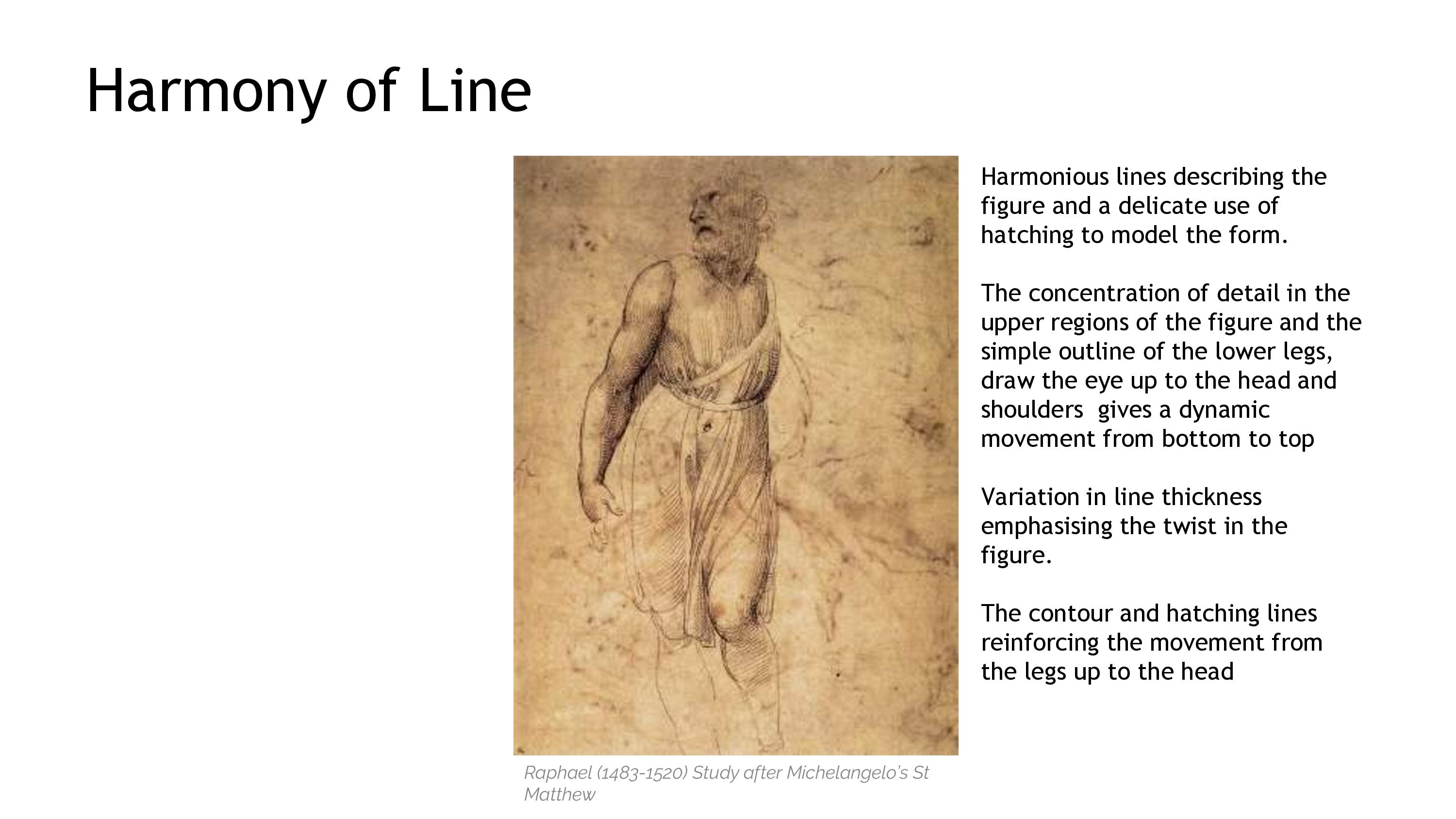 harmony-pattern-size-scale-proportion-page-005