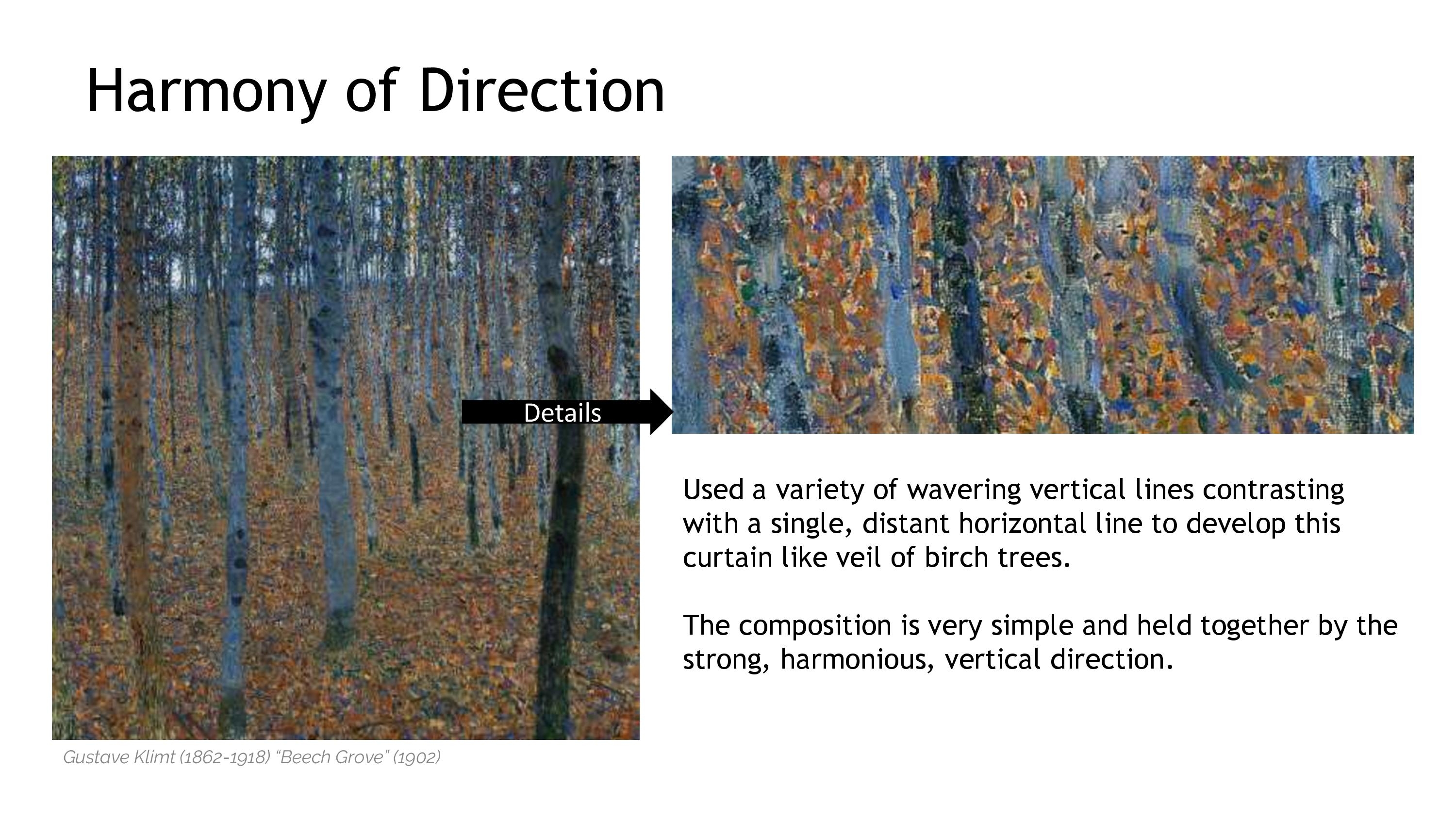 harmony-pattern-size-scale-proportion-page-010