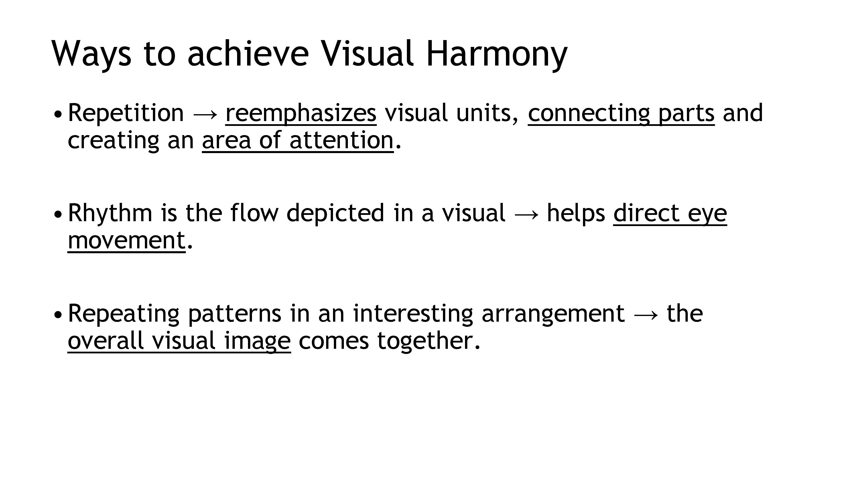 harmony-pattern-size-scale-proportion-page-013