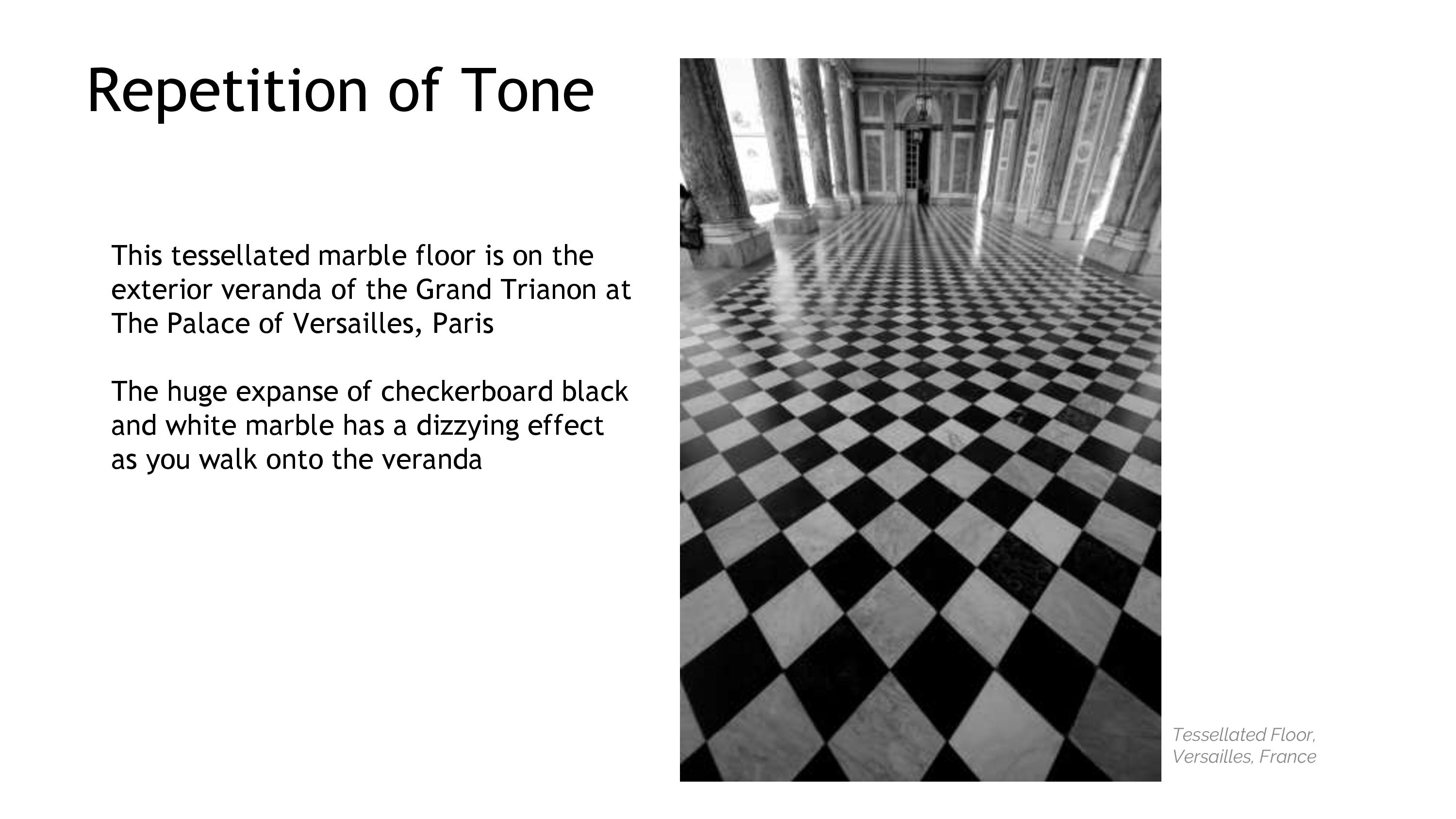 harmony-pattern-size-scale-proportion-page-020