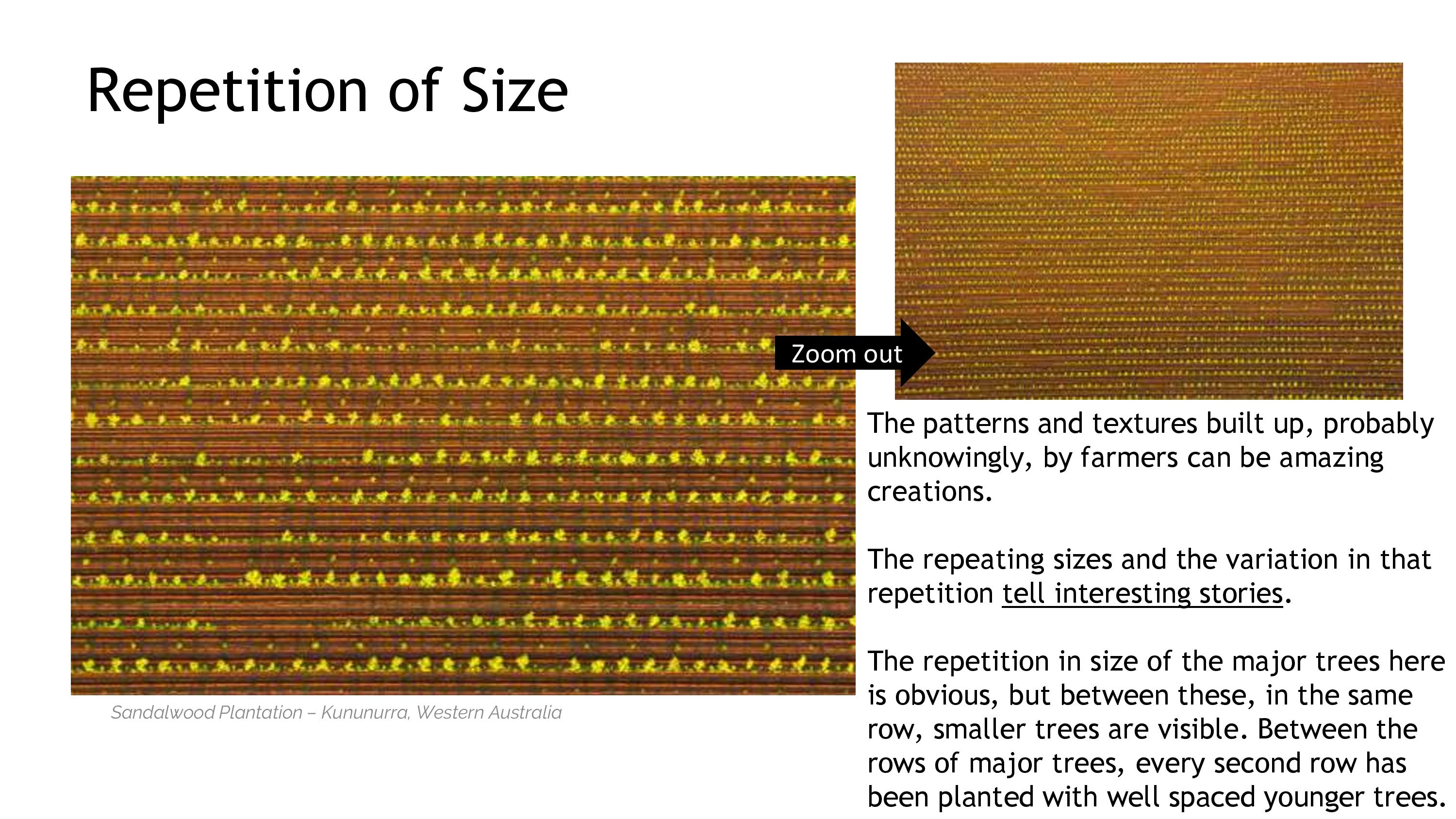 harmony-pattern-size-scale-proportion-page-023