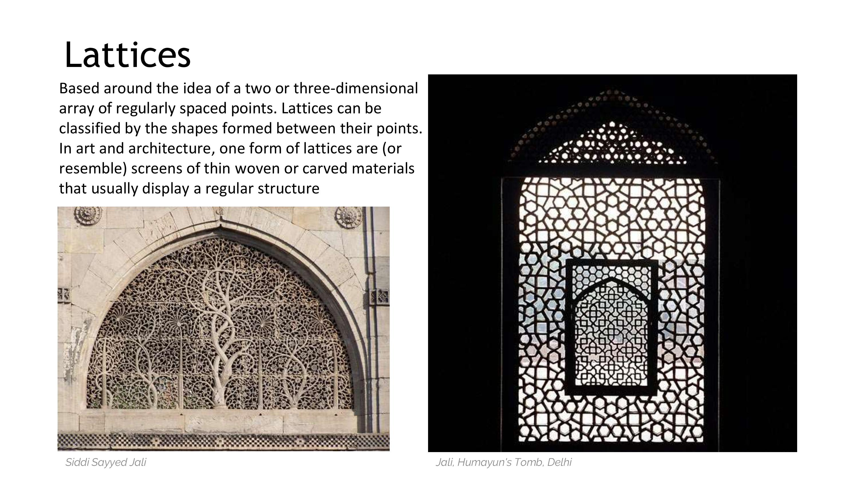 harmony-pattern-size-scale-proportion-page-037
