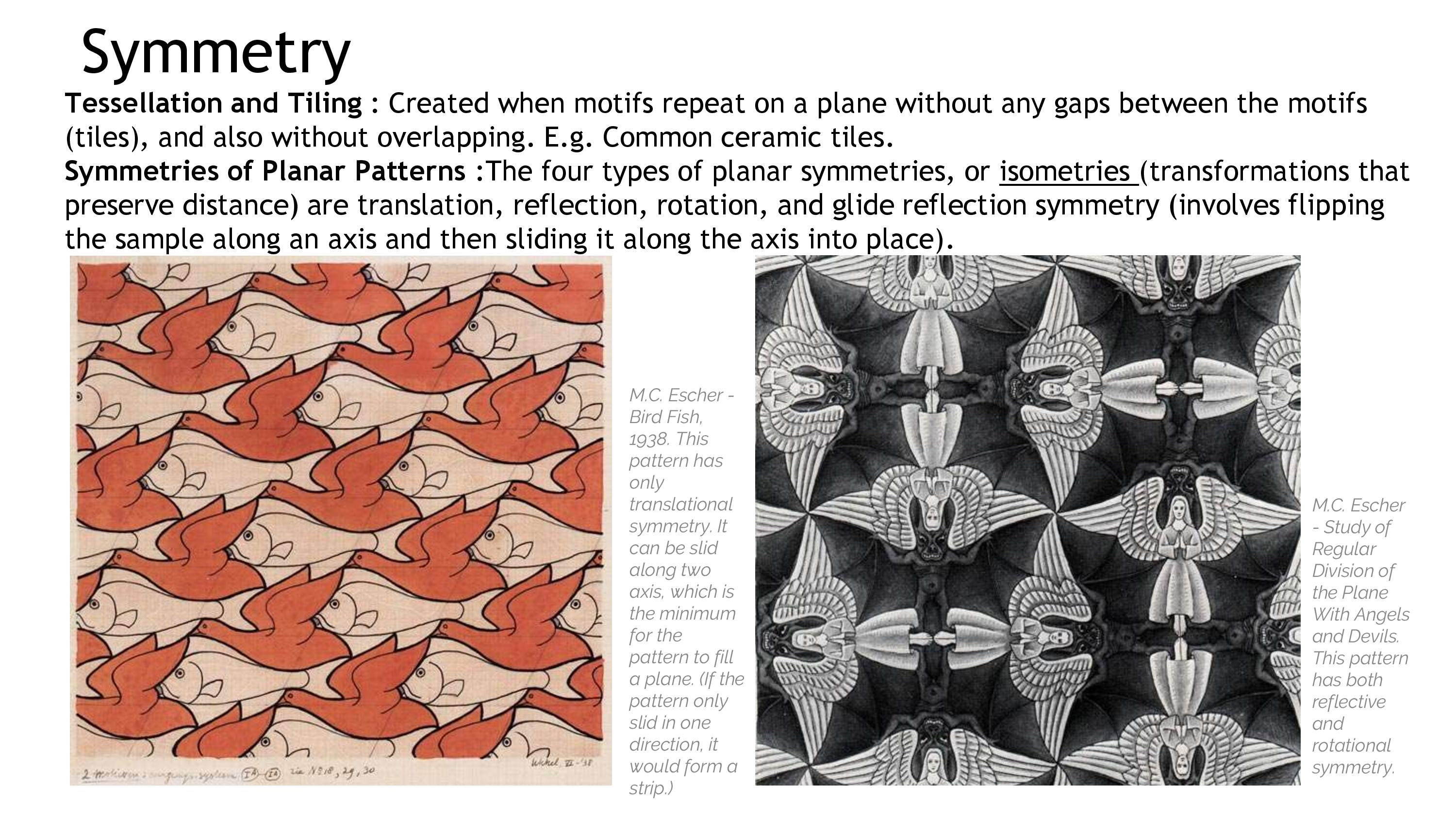 harmony-pattern-size-scale-proportion-page-044