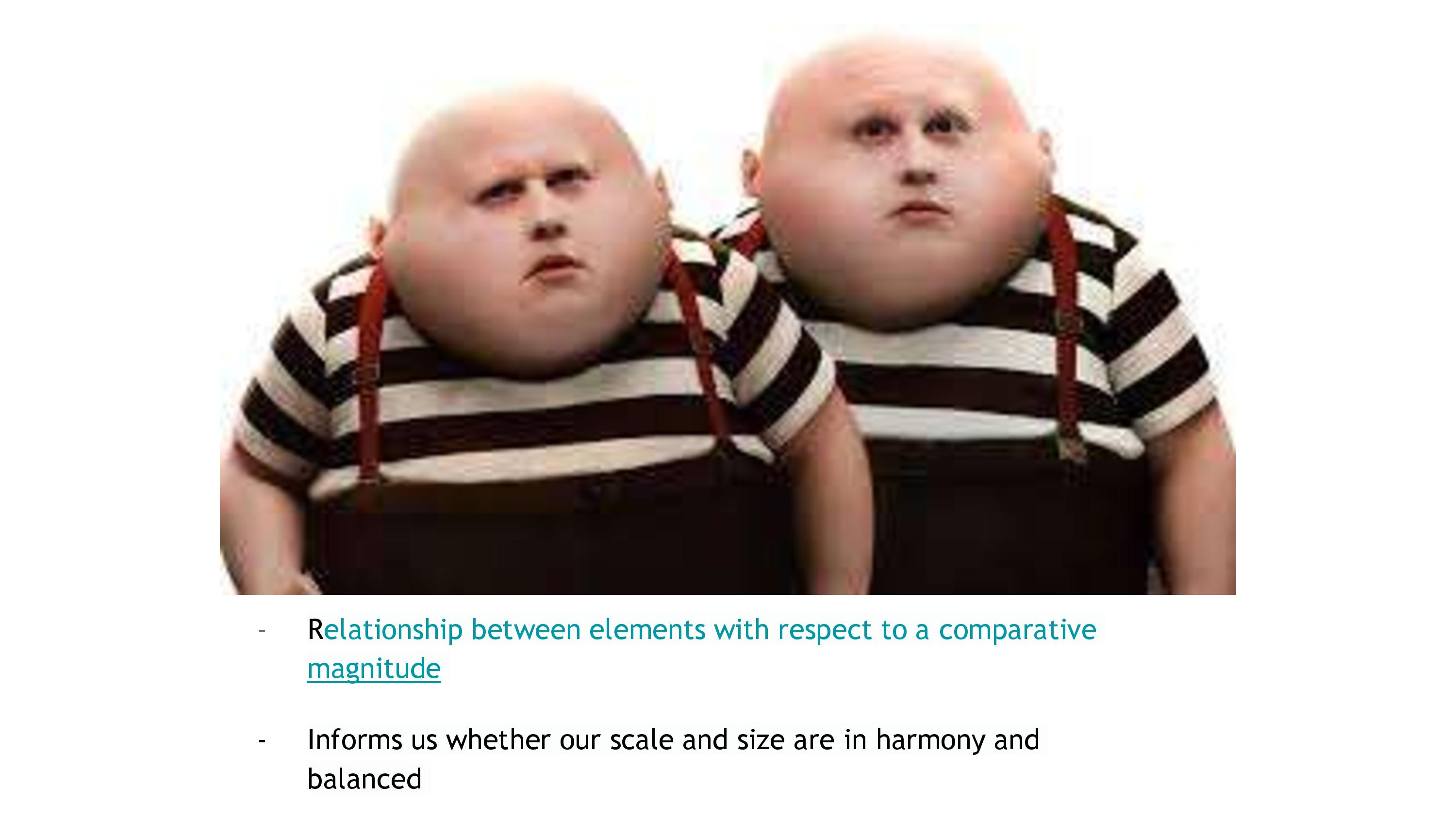 harmony-pattern-size-scale-proportion-page-055