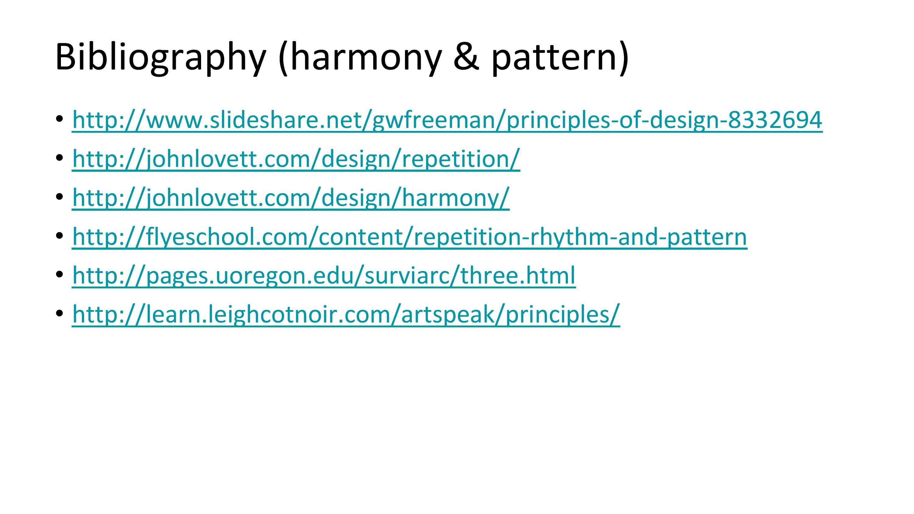 harmony-pattern-size-scale-proportion-page-060