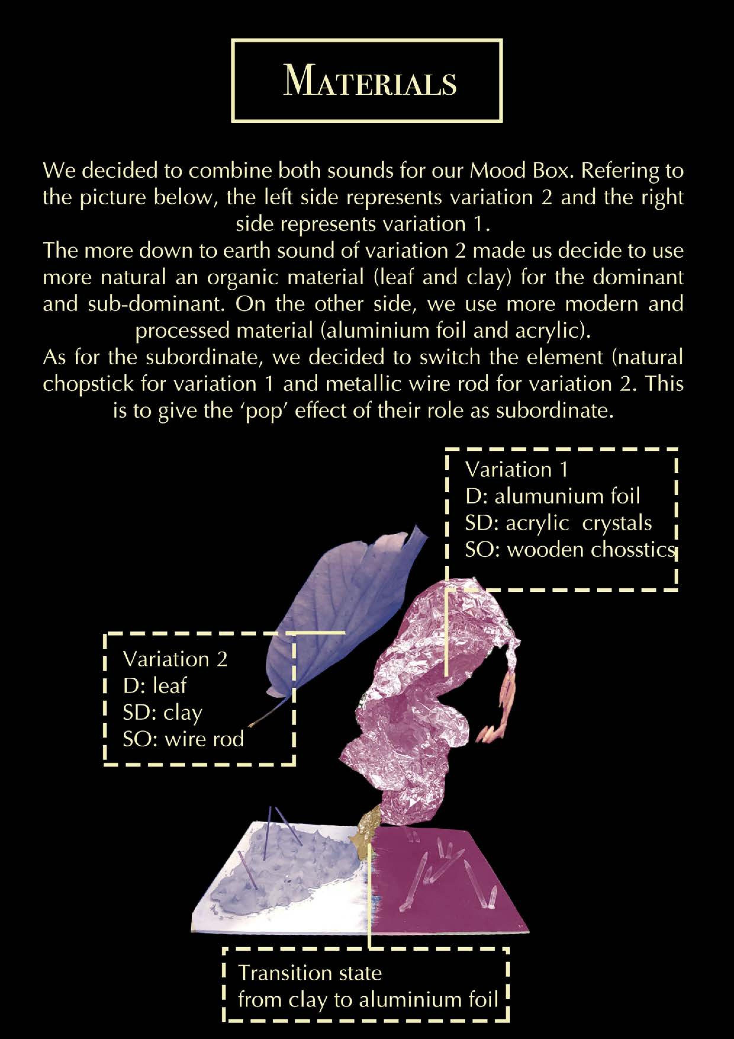 g7_a_004b2-page-006