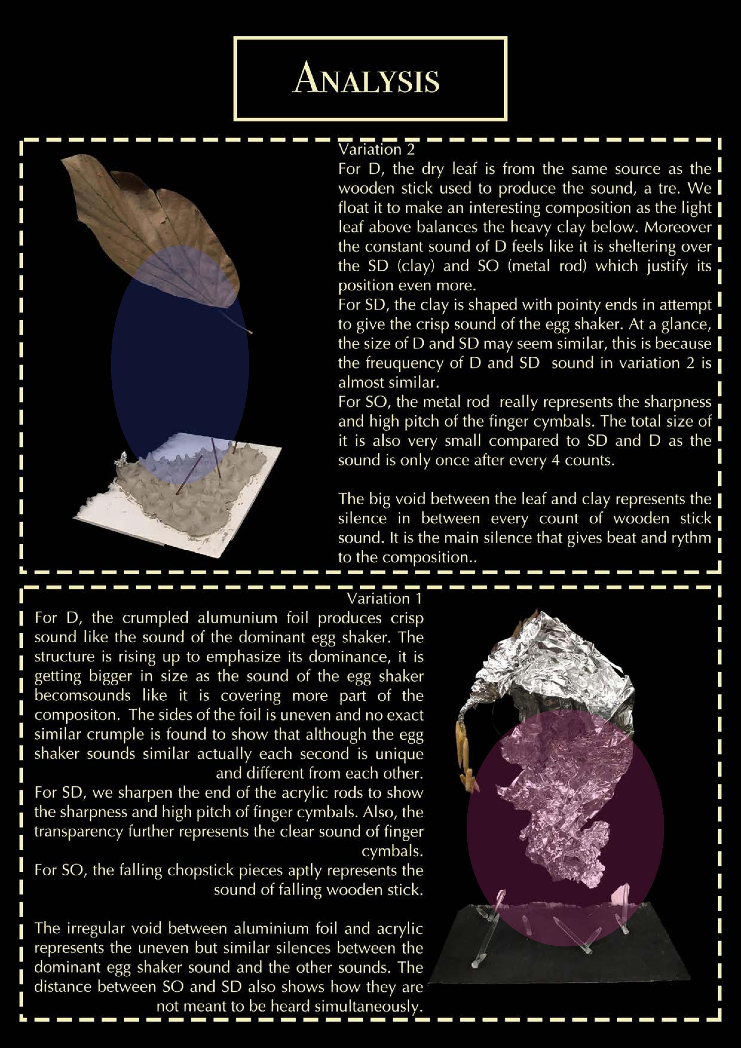 g7_a_004b2-page-007