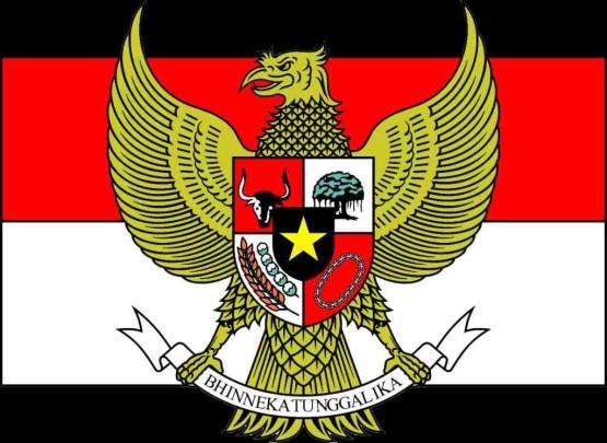 gambar-lambang-indonesia-garuda-555x405