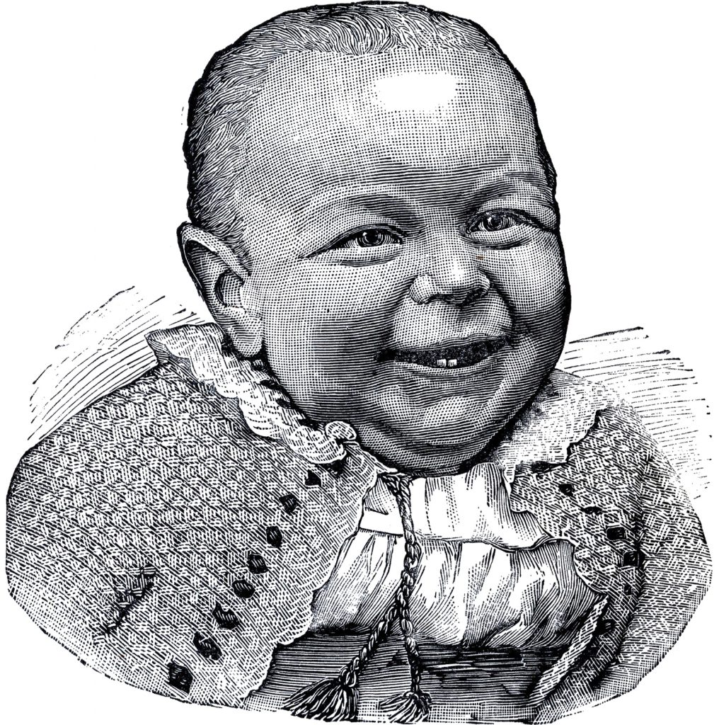 vintage-happy-baby-images-graphicsfairy