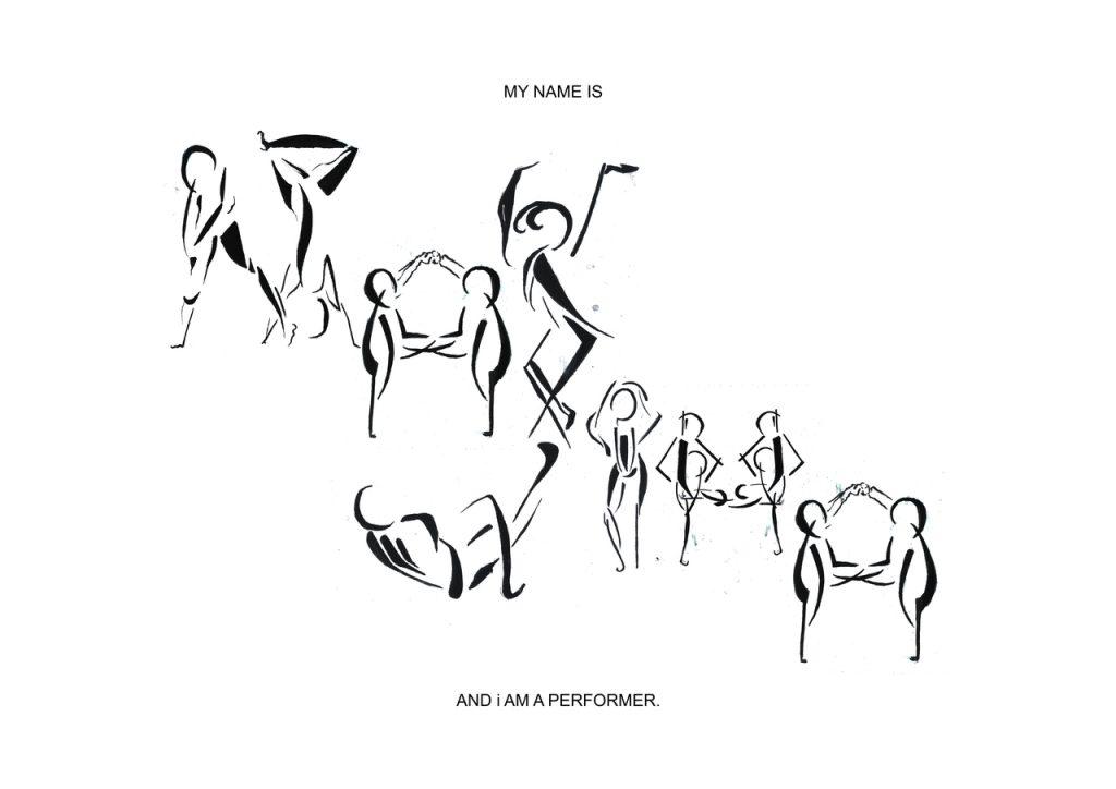 performer-a3_easy-resize-com