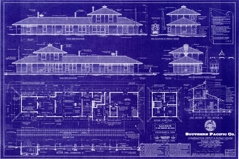 February 2018 syamariffin blueprints floorplans malvernweather Choice Image