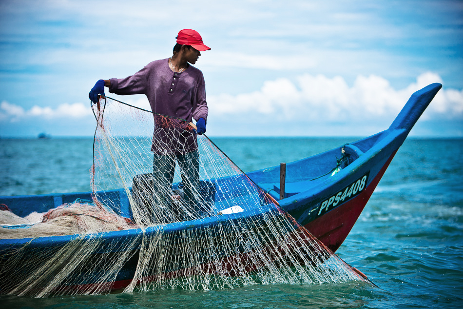 FishermanFM