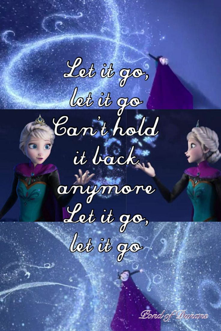 Let It Go Quotes 2D Project 2 Forrest Gump Movie Quotes And Synopsis Updates