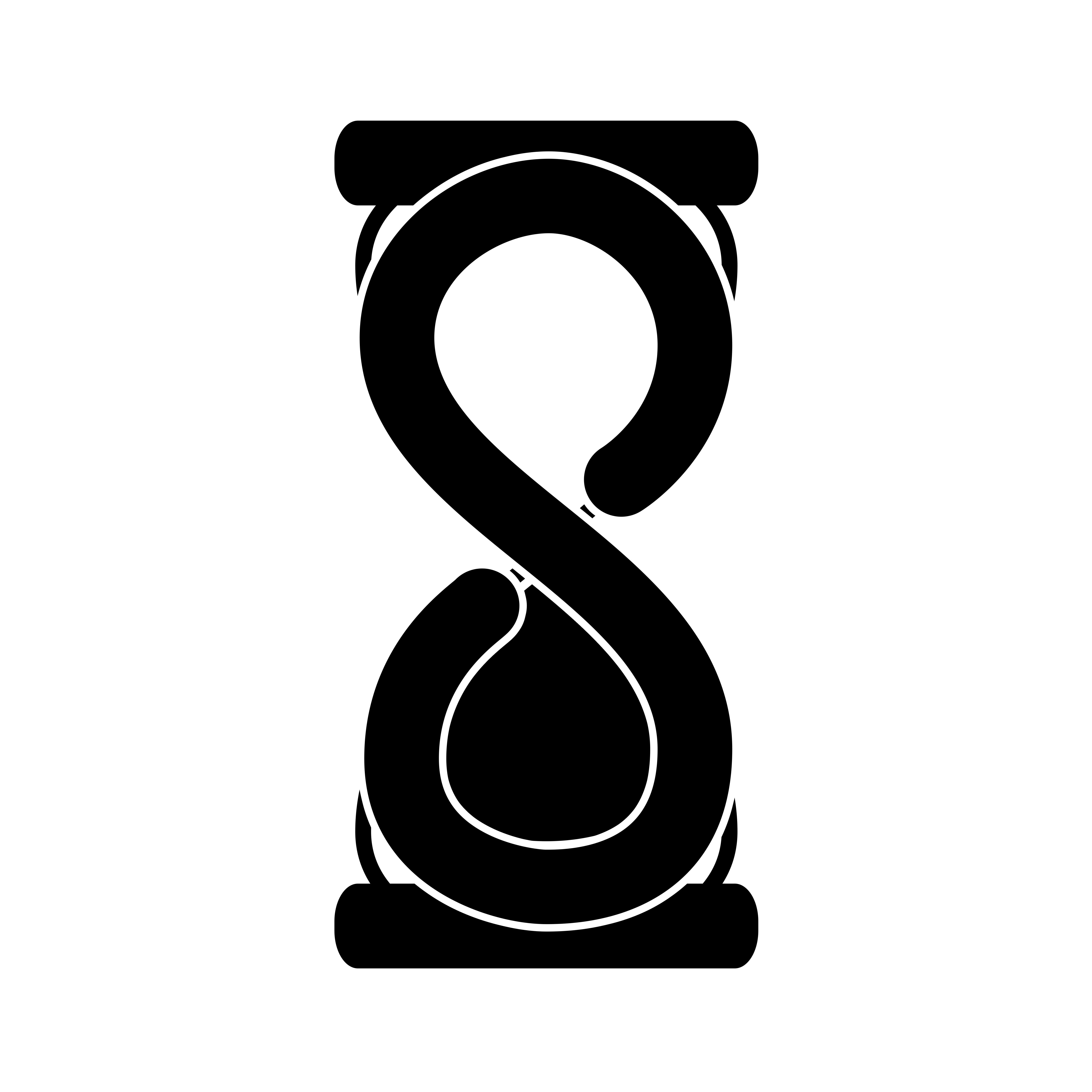 Analogous i decided to choose a harmonious the atomic symbol biocorpaavc Gallery
