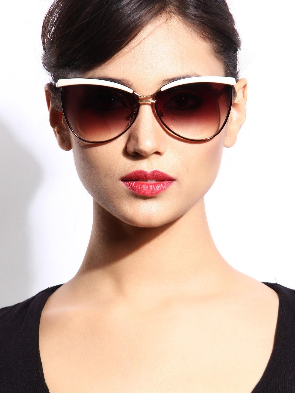sunglasses-for-women_