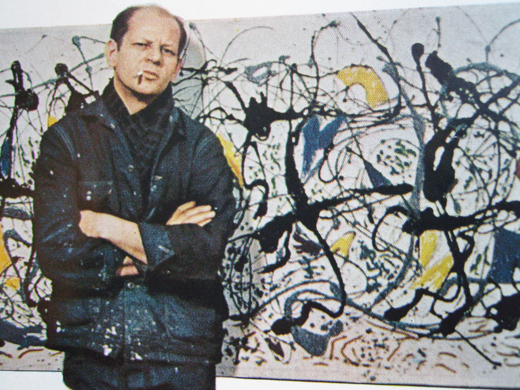 jackson pollock and abstract expressionism artist research part 1 jackson pollock and abstract expressionism artist research part 1