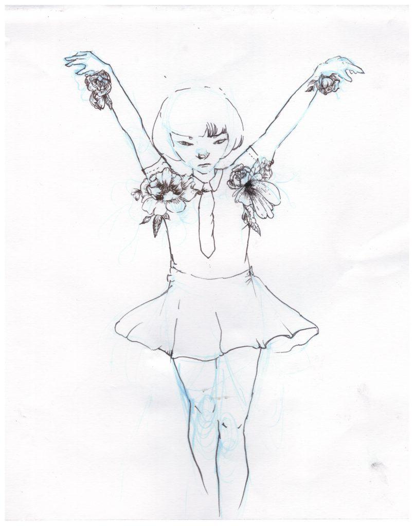 flower_lady_